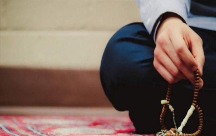 waktu yang diajnurkan membaca surat al-ihkals3