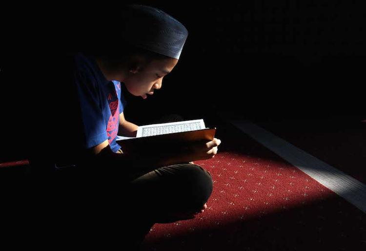 yuk baca Alwuran