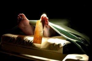 kultum tentang kematian