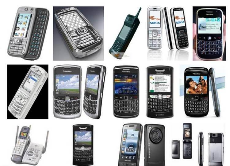21 Alat Komunikasi Tradisional Dan Modern Lengkap Dengan Gambarnya