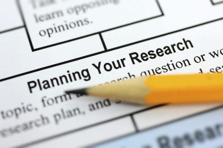 Contoh Rumusan Masalah Makalah Akuntansi