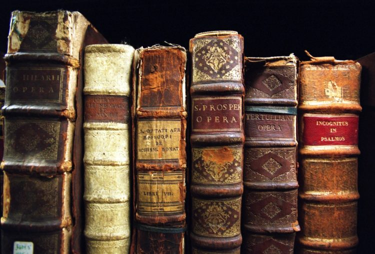 17 Contoh Rumusan Masalah Makalah Skripsi Penelitian Dan Lain Lain