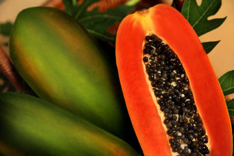 cara alami menghilangkan bulu ketiak