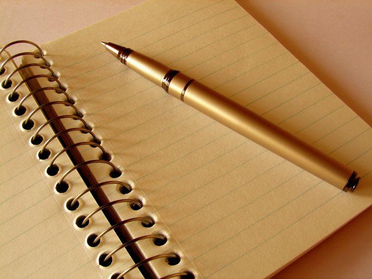 3 Contoh Karya Ilmiah Lengkap Dengan Pengertian Dan Cara Membuat