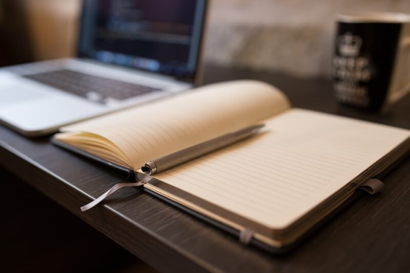 17 Contoh Kata Pengantar Makalah Skripsi Penelitian Dan Lain Lain