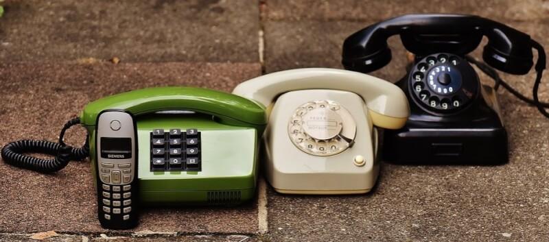 perkembangan-teknologi-komunikasi