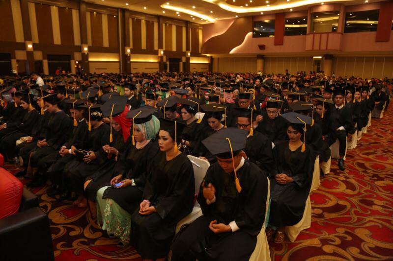tri dharma perguruan tinggi