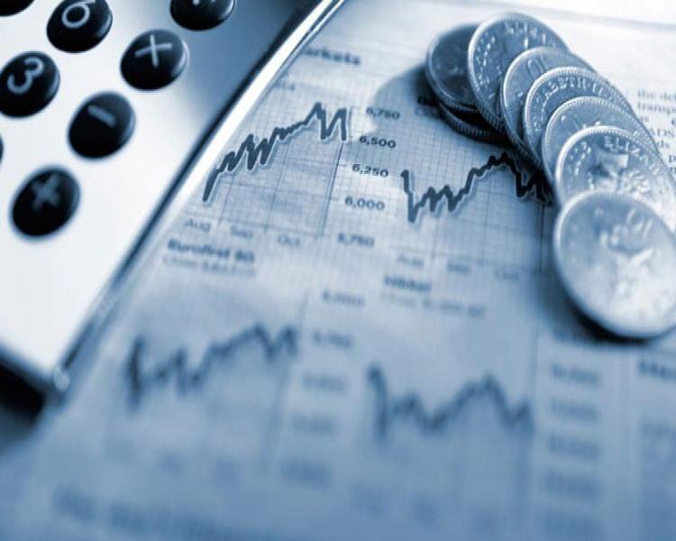 Contoh Teks Eksposisi tentang Ekonomi