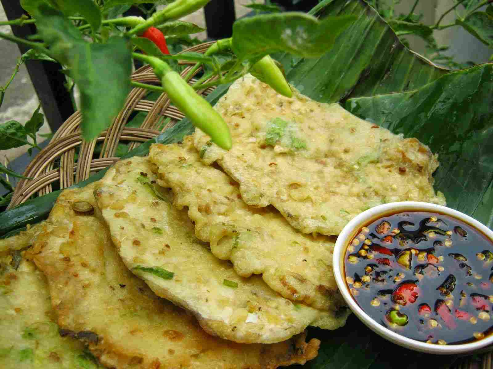makanan enak di cilacap