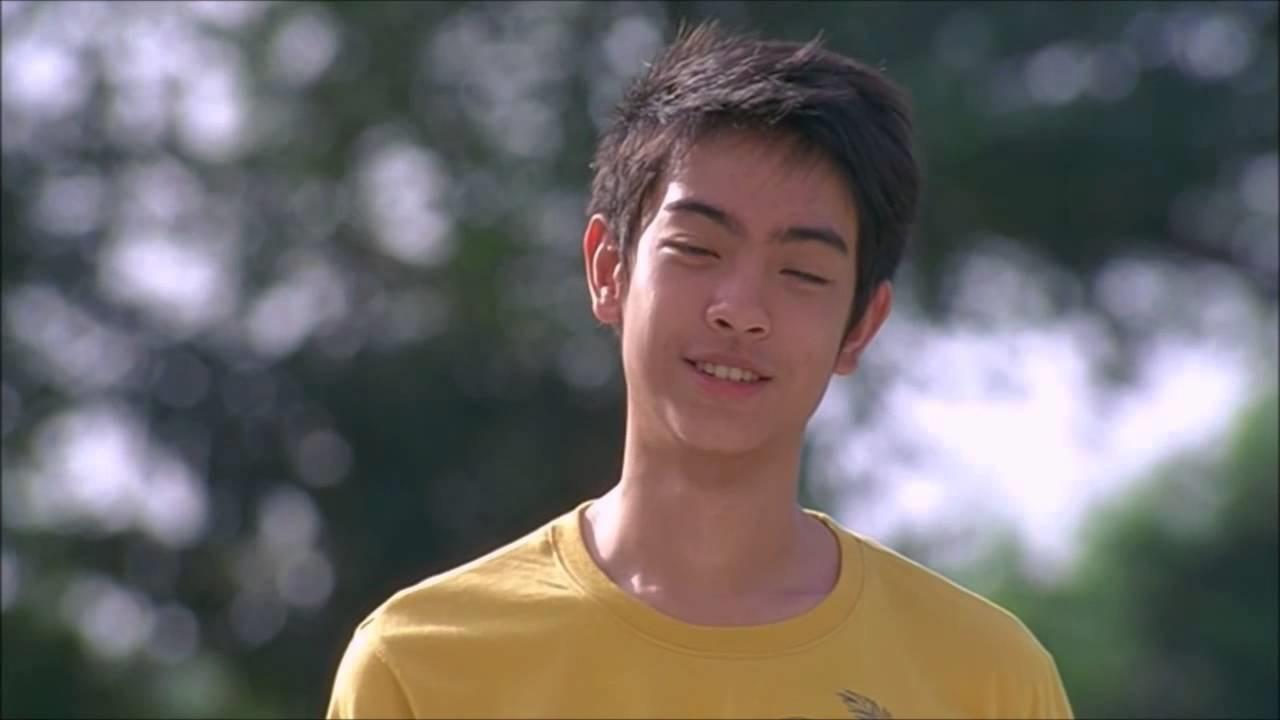 film thailand paling laris