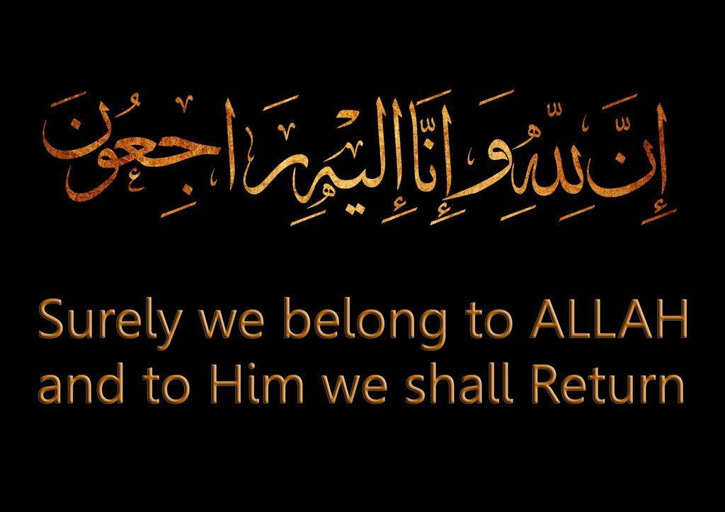 40 Contoh Ucapan Belasungkawa Islam Kristen Dan Sahabat