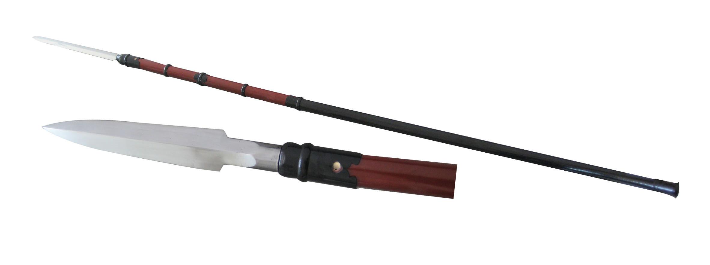 Jenis samurai jepang