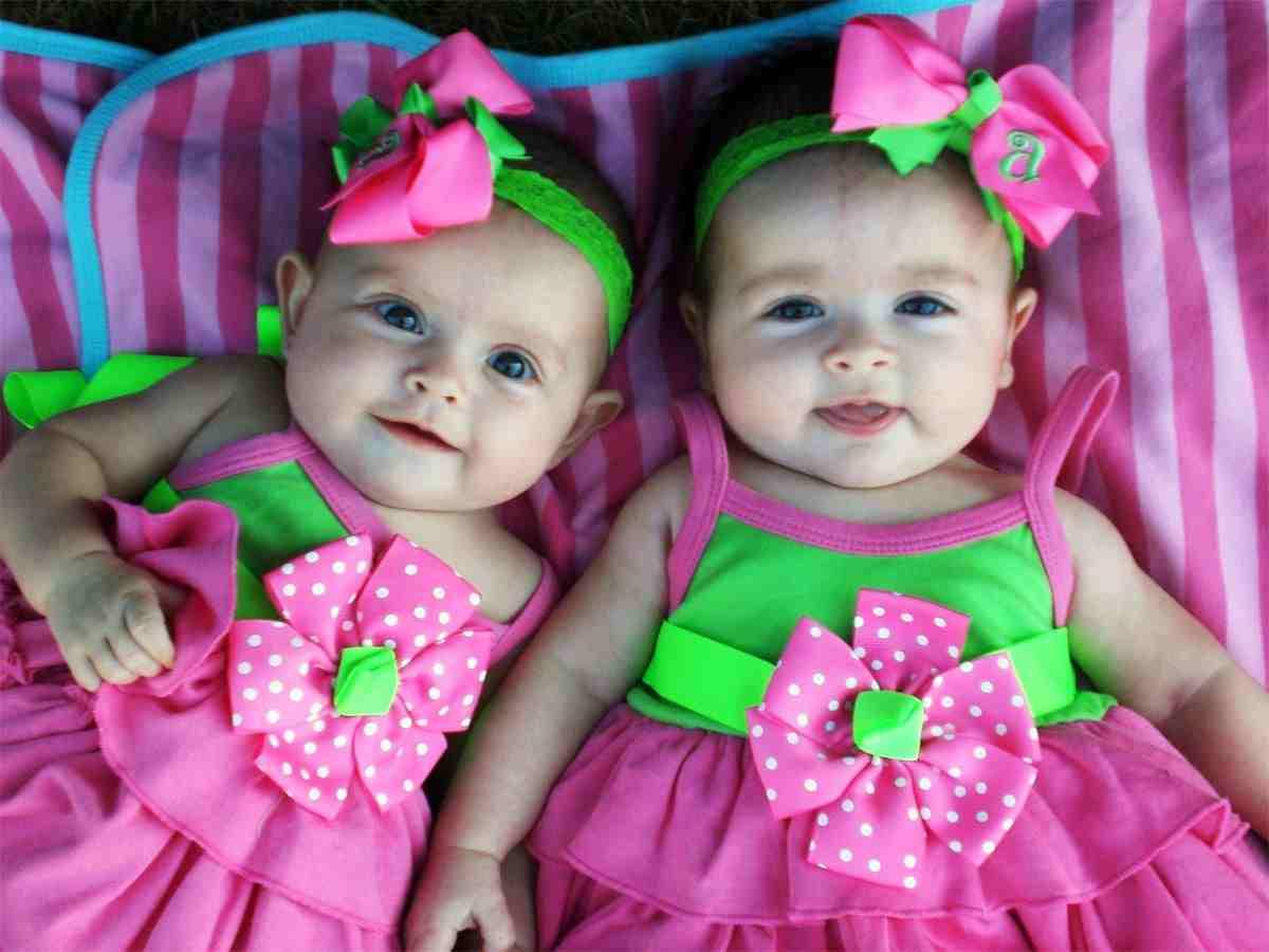 cara bikin anak kembar