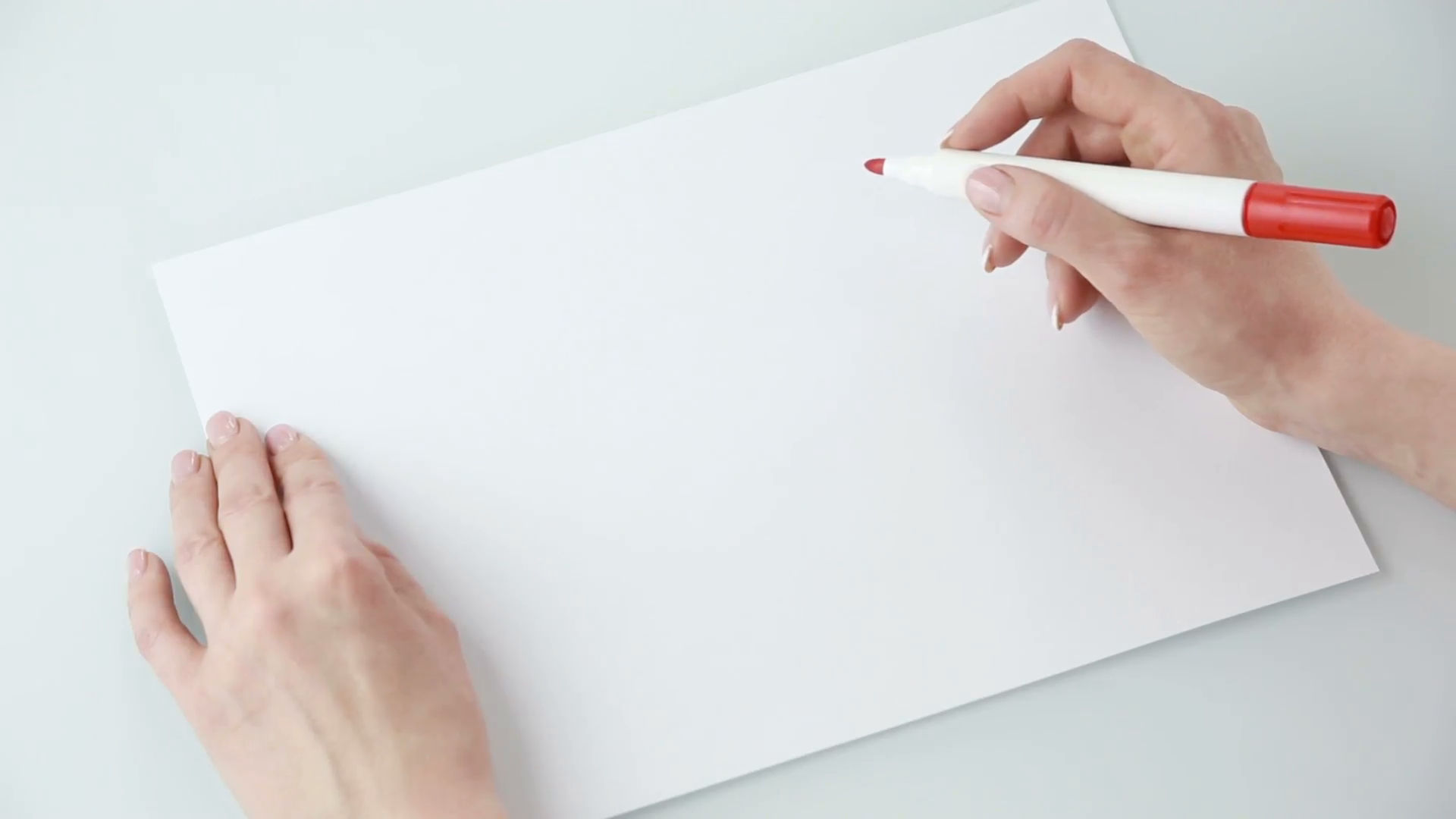 7 Contoh Surat Pernyataan Dalam Berbagai Kasus Gratis Doc File