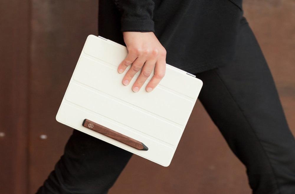 Contoh Surat Izin Tidak Masuk Kerja karena menikah 2018