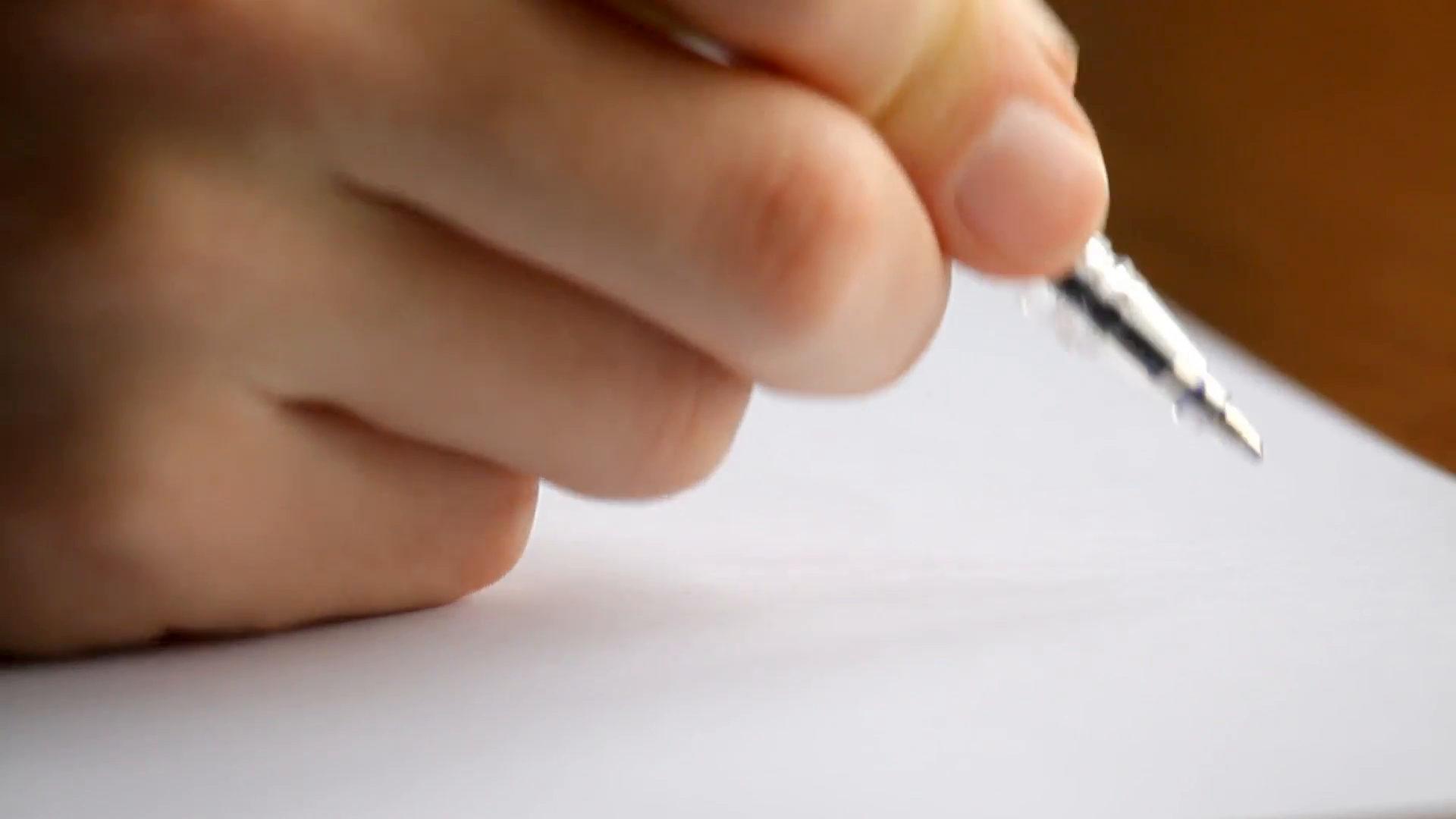Contoh Surat Pernyataan Kesanggupan Kerja