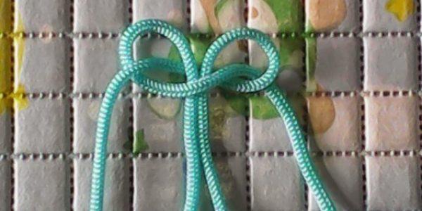 cara membuat tas tali kur 4