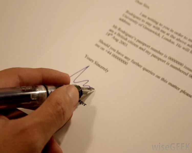 7 Contoh Surat Keterangan Kerja Perusahaan Paling Baru Pdf File