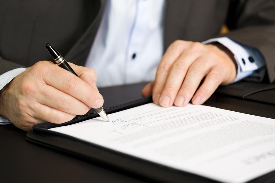 contoh surat pernyataan kesanggupan membayar hutang