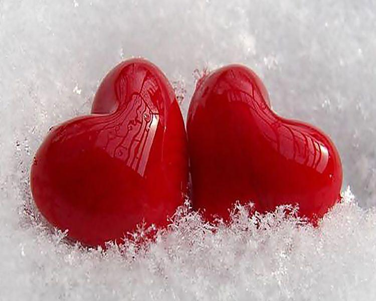 pantun cinta romantis buat pacar tersayang