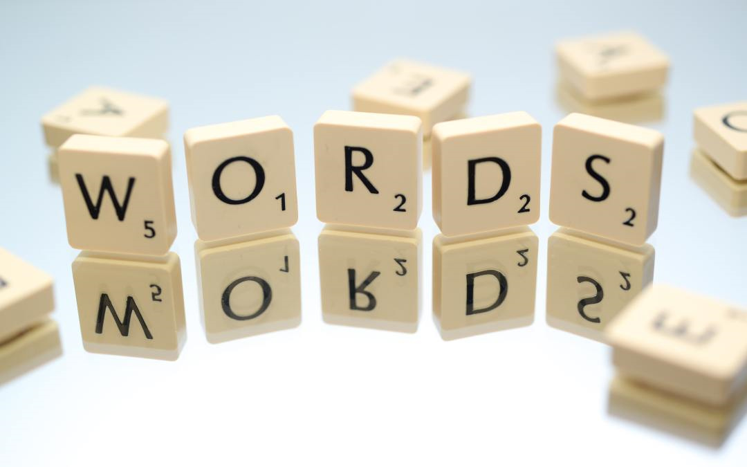 Pengertian Frasa Jenis Jenis Dan Contohnya Dalam Kalimat