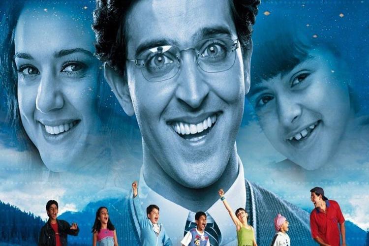 film india lawas terbaik dan lucu