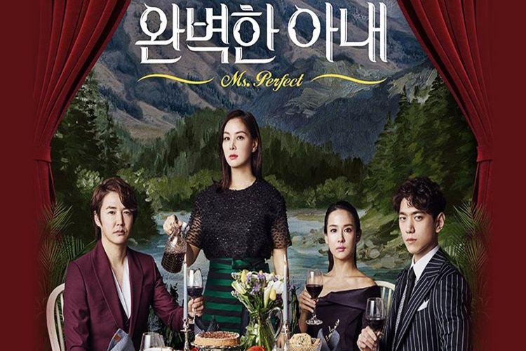 drama korea september 2017
