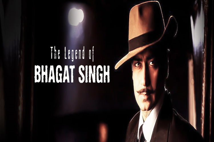 film india terbaru terbaik