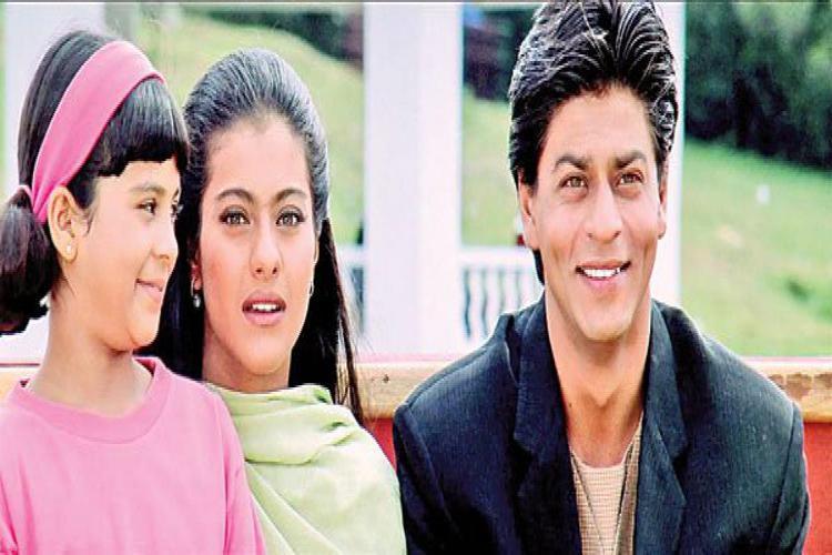 film india lama