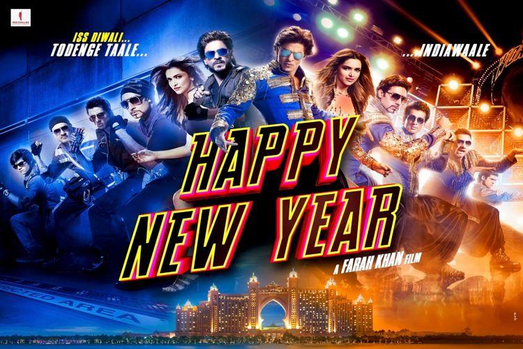 film terbaru india