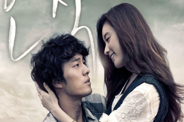 film korea paling bagus