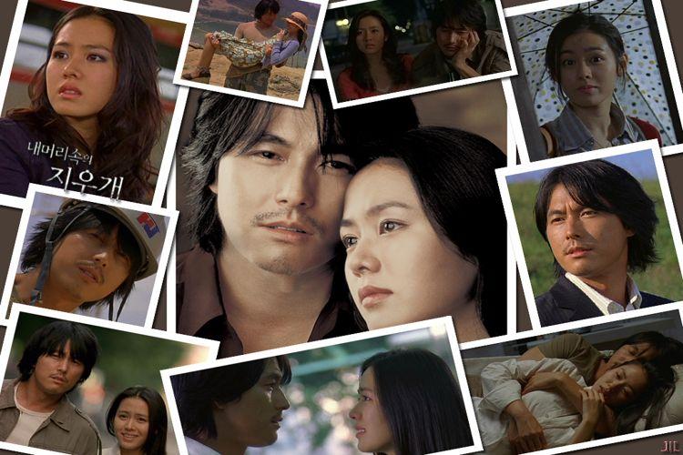 film korea romatis terbaik - Bagi-in.com