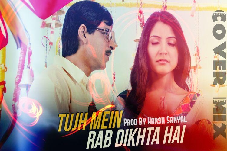 film romantis india terbaik