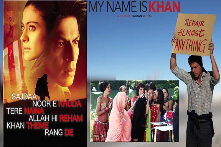 film terbaik india sepanjang masa