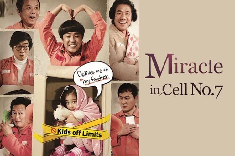 film terbaik korea yang wajib anda tonton