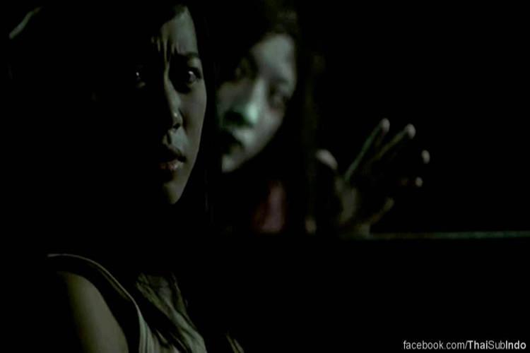 film thailand paling horor dan mengerikan
