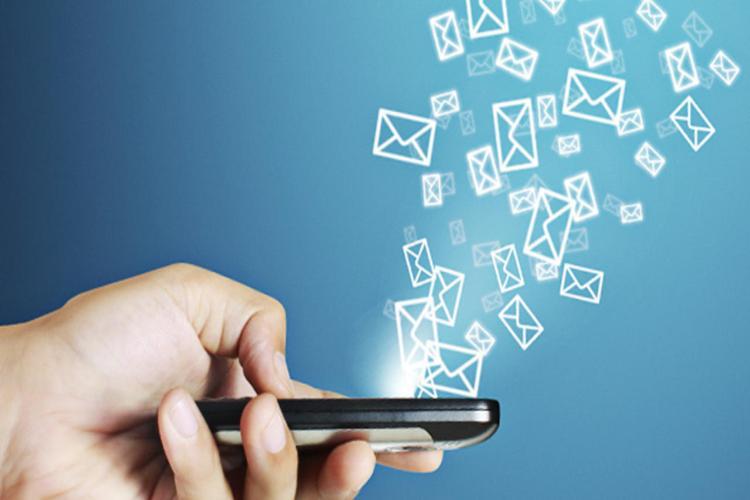 Cek Kuota Smartfren melalui sms