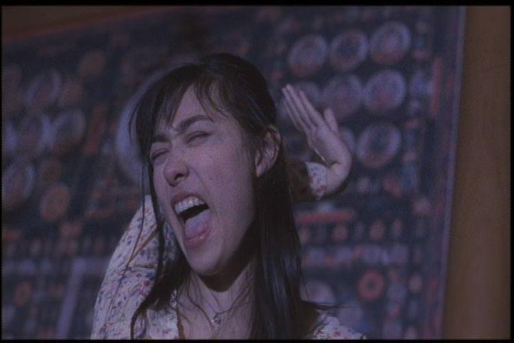 film horor jepang terbaru
