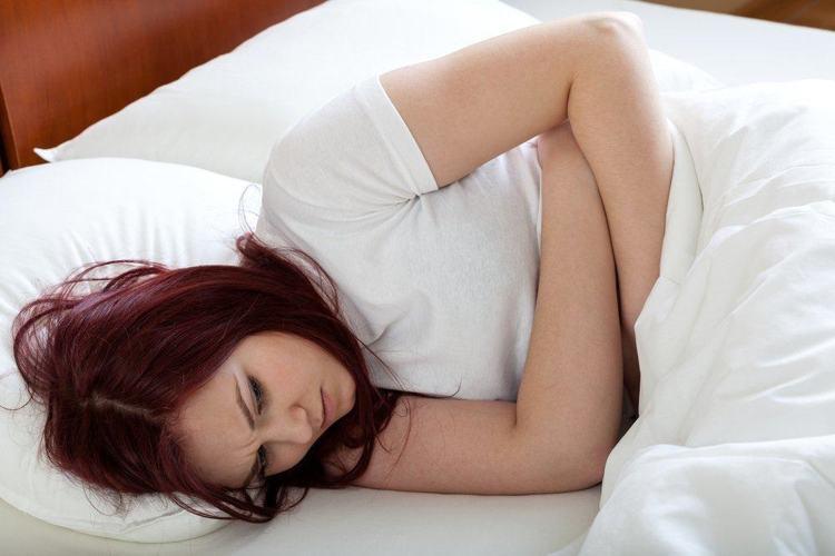 siklus menstruasi tidak teratur
