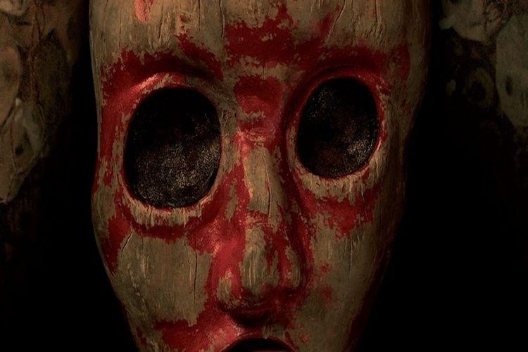 deretan film horor jepang terbaik