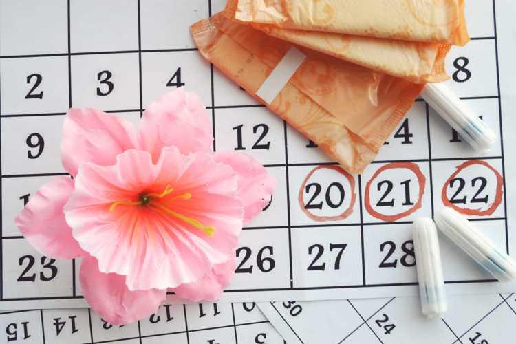 bagaimana cara menghitung masa subur wanita?