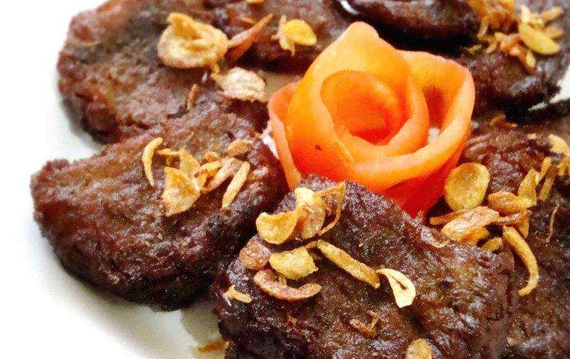 makanan khas surabaya yang bikin kenyang