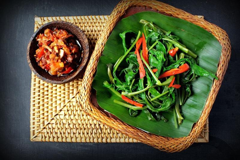 makanan khas lombok yang murah