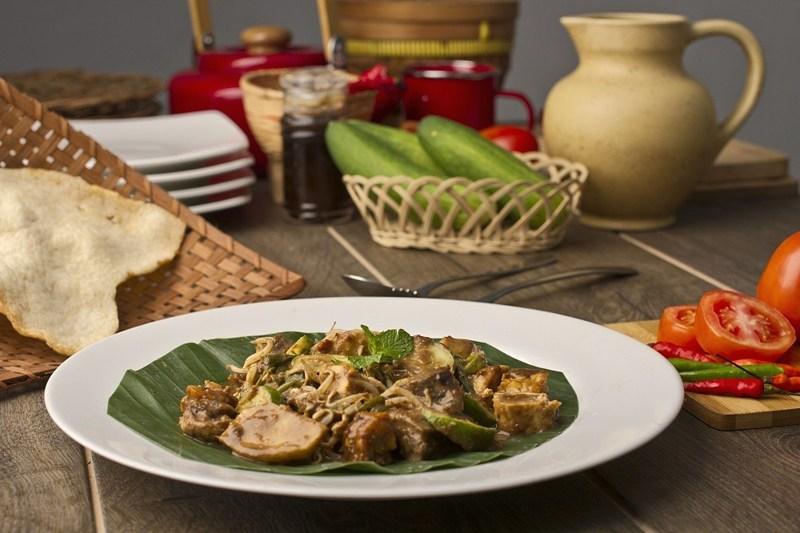 Populer 10 Makanan Khas Jawa Timur Yang Enak Dan Bikin Kenyang