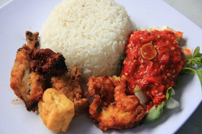 makanan khas jawa timur yang murah dan enak