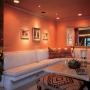 desain interior rumah minimalis bertingkat