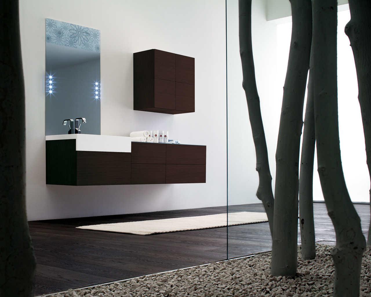 desain kamar mandi classic - Bagi-in.com