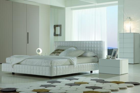 desain kamar tidur sempit - Bagi-in.com