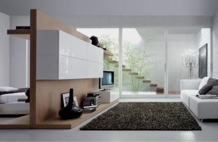 112 Desain Ruang Keluarga Minimalis Sederhana Dan Mewah 2019