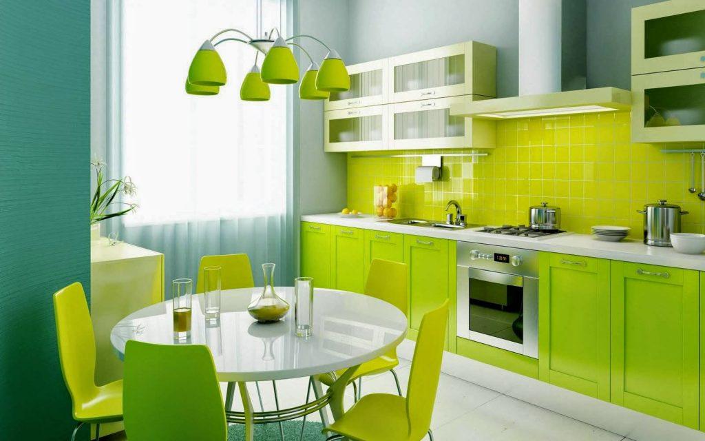 desain interior minimalis ruang keluarga